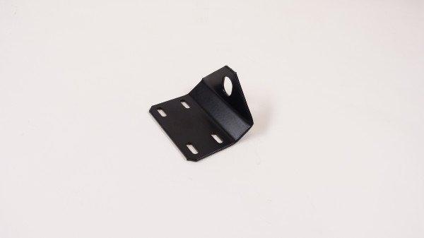 Door holder bracket