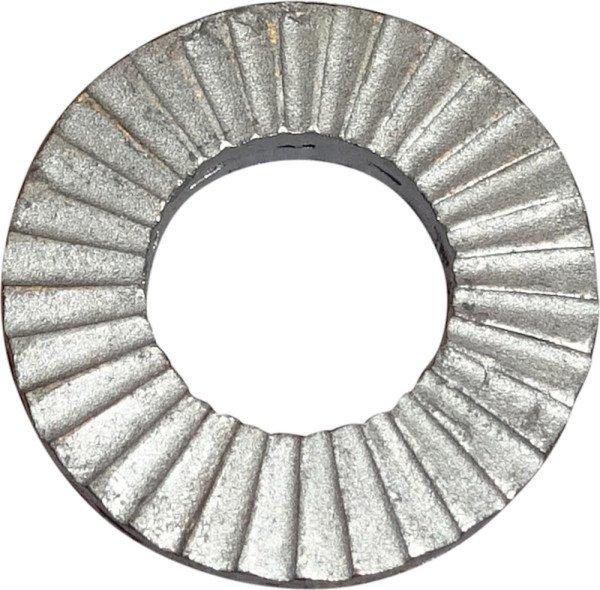 Washer, Heico-Lock, 8,6x16,6x2,7