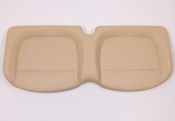 Seat cushion (Sport) Oak, Monaco