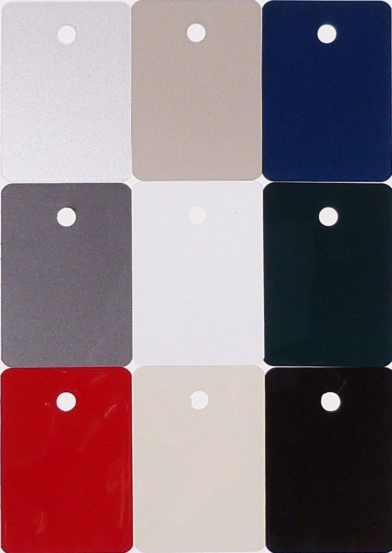Colors_square