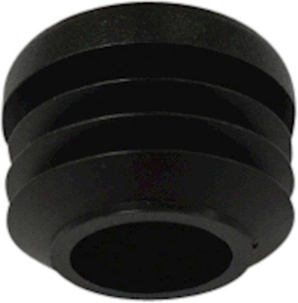 End plug GL-25-1