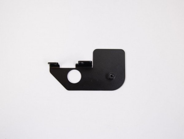Lock bracket asm RH