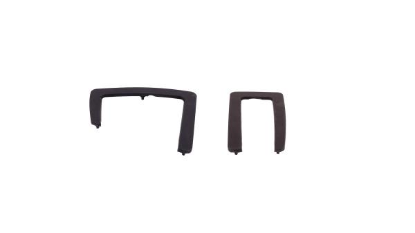 Pedal Rubber repair set