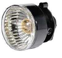 NYC kit, Backup light