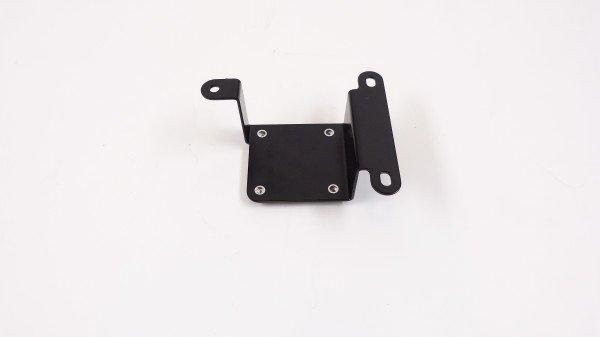 Bracket, main switch , v2, EC