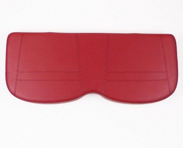 Seat cushion (standard) Cherry