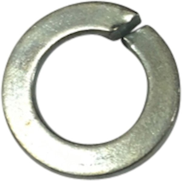 Washer, d10, for Clevis Pin, DIN1440/ISO FZV