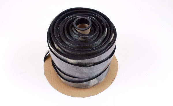 Self-Adhesive Cellular rubber, roll