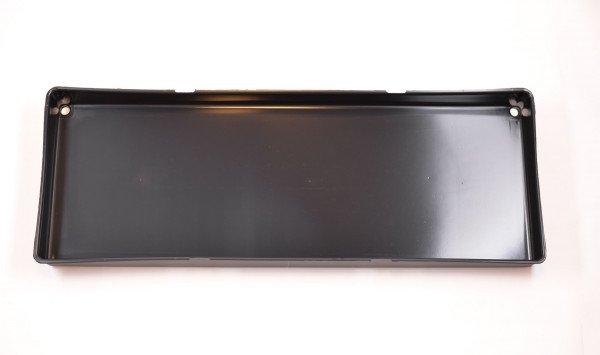 Battery box T145