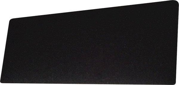 Cover sticker for mirror foot, RH