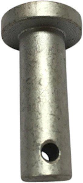 Clevis pin 10mm Dia x 32mm