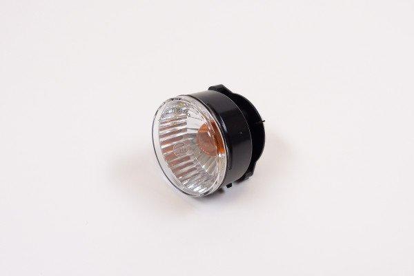 Hella Indicator light, US