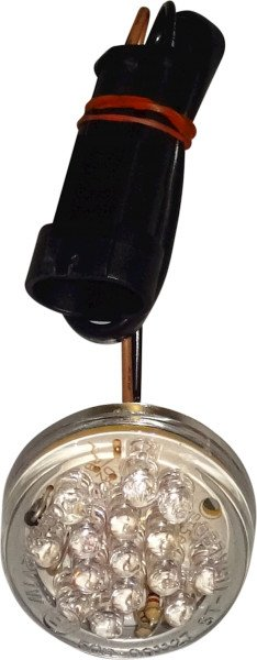 Turn signal lamp (LED)