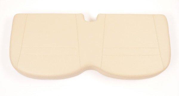 Seat cushion (standard) Oak