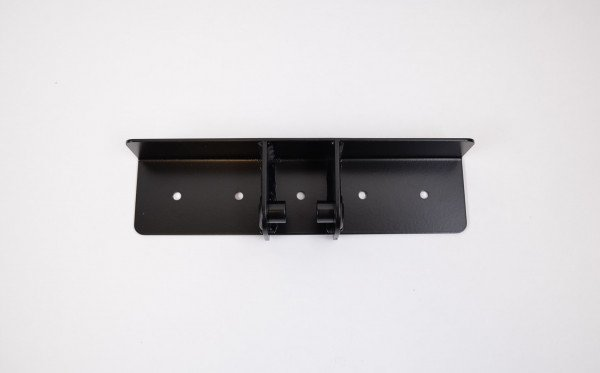 Tilt bed actuator bracket asm