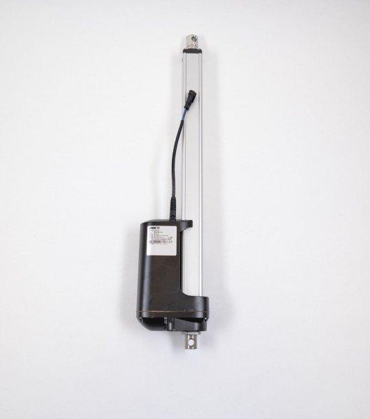 Actuator for tilt bed - 6800N