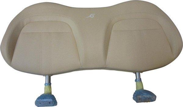 Backrest (Sport) Oak
