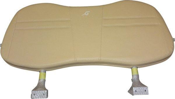 Backrest (classic) Oak