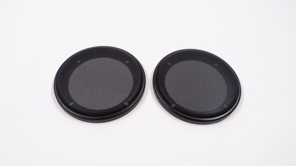 Cover cap for speaker (2 pcs a set)