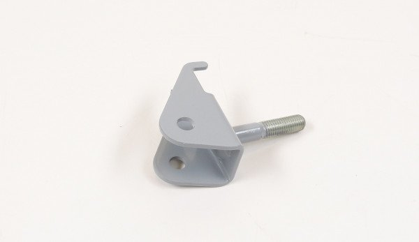 Bracket, coilover front