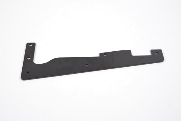 Rear platform outer support arm, OFF-X, asm RH