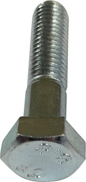 Bolt, M8x35
