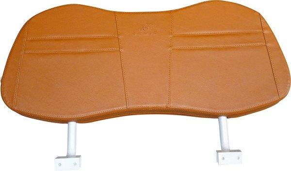 Backrest (classic) Walnut