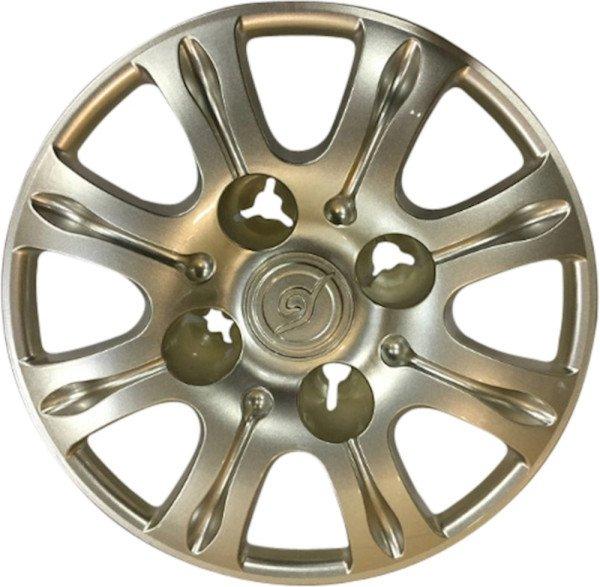 "Wheel cover 10"""