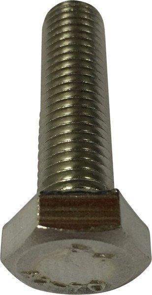 Bolt, M12x45, DIN 933