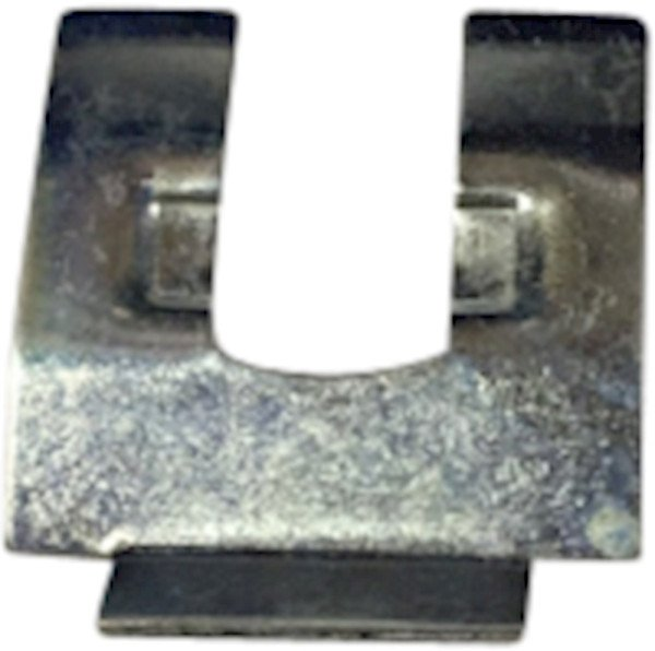 Brake hose clip