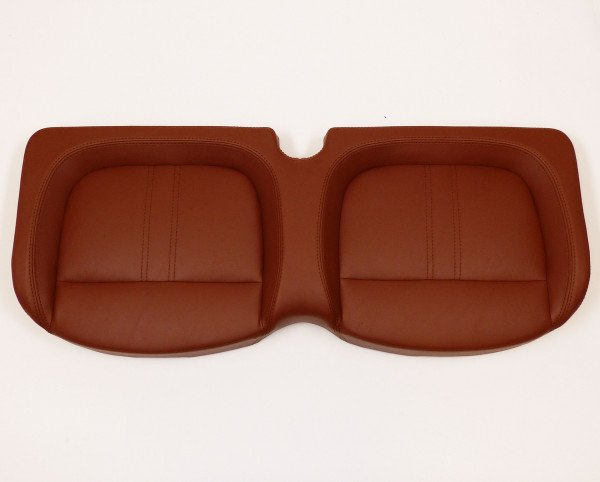 Seat cushion (Sport) Walnut, Monaco
