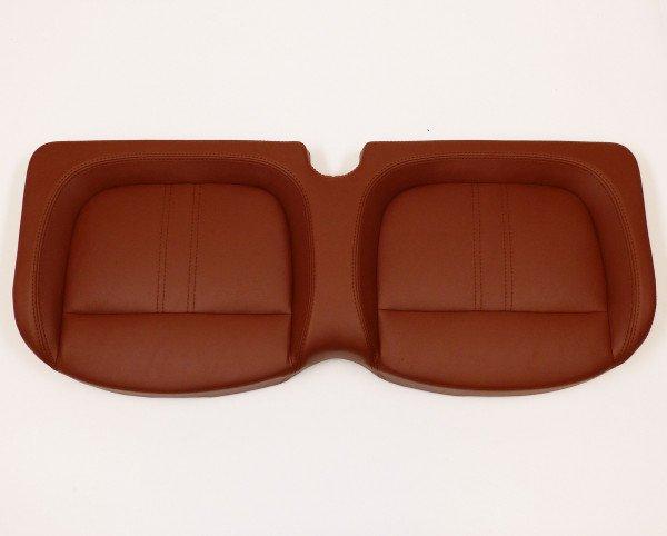 Seat cushion (Sport) Walnut, Monaco