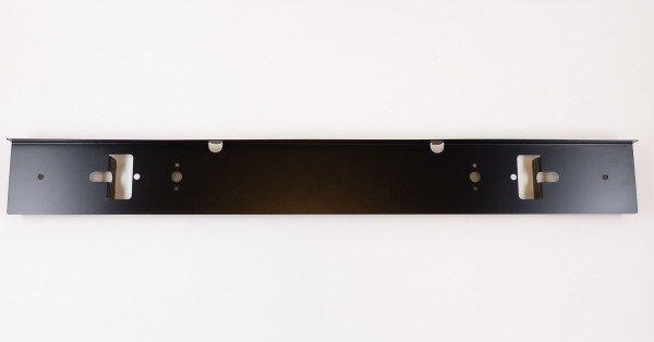 Rear light bar