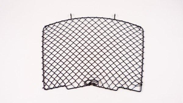 Net, Tailgate