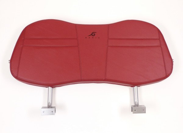 Backrest (classic) Cherry