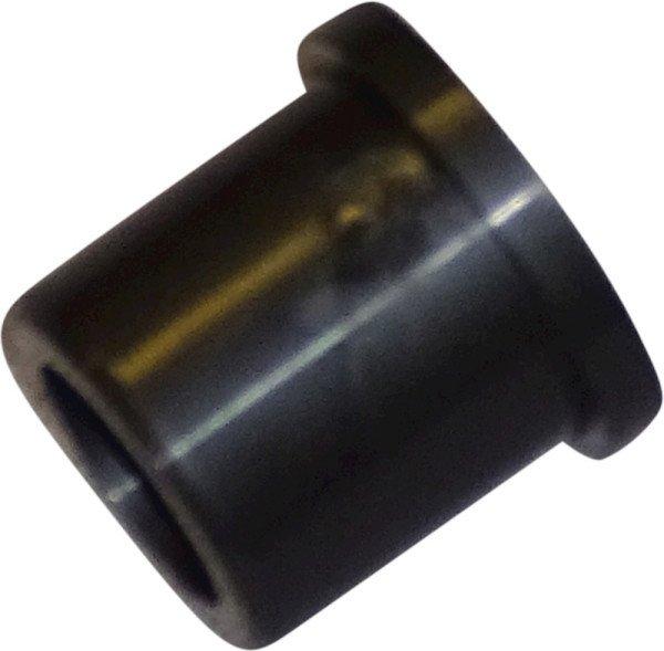 Bushing Ø12-Ø18 M250-MFM-1218-20