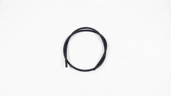 Brake hose 1710 mm