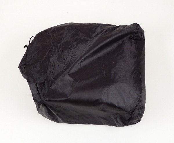 Car Cover 6 seater