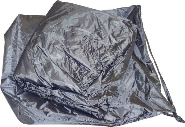 Car Cover 2-seater