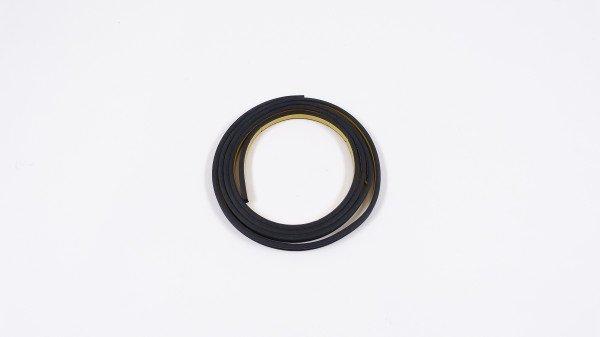 Sealing 10x5 - 2200