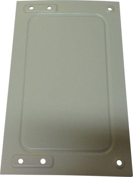 Cooler / Fridge lid