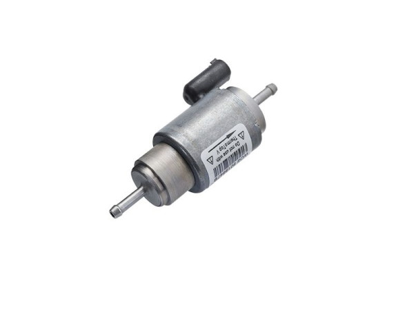Diesel fuel pump for Webasto heater