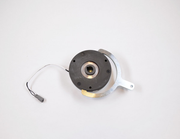 Electromagnetic parking brake PK60F
