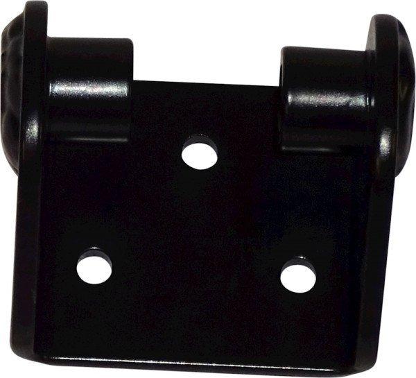Lift actuator top bracket