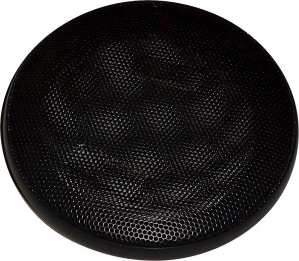 ACV universal grid for speakers 2*100 mm (set of 2)