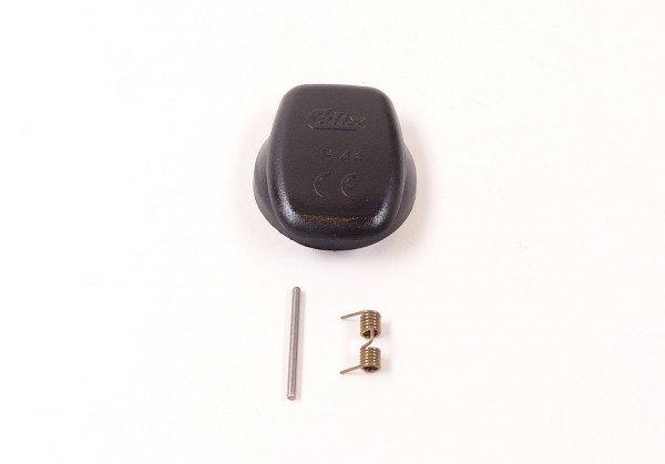 Charger inlet repair kit